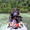employee_outing_rajaampat03