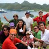 employee_outing_rajaampat04
